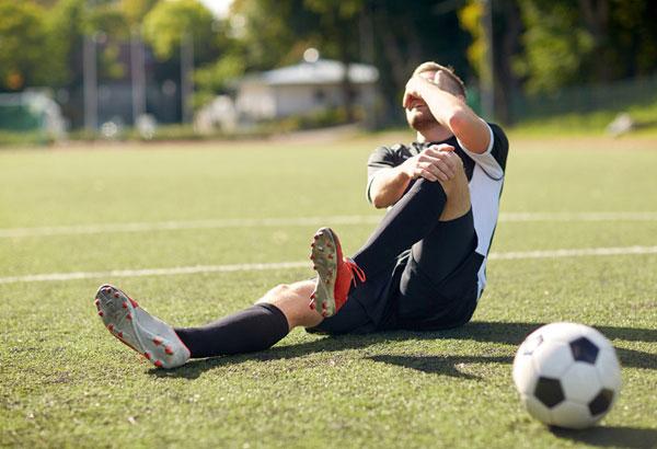 Лечение и диагностика на ишиас и болка в крака