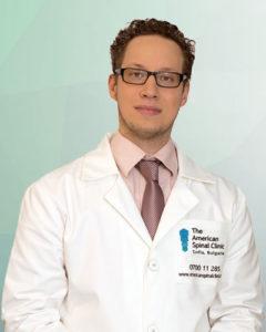 DR. A. GIBOUDEAU