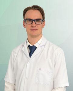 DR. THOMAS NOWAK