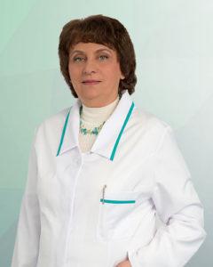 DR. D. PELTEKOVA